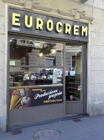 Eurocrem