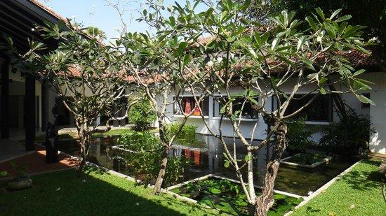 AVANI Bentota Resort & Spa: Магазин