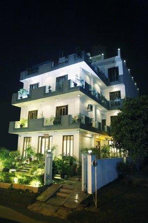 Photo of Hotel City Premier Gurgaon