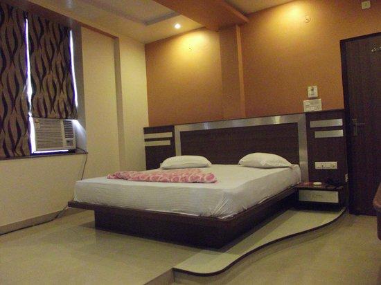 Mewar Hotel