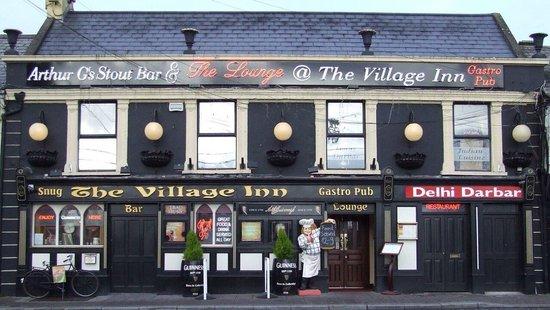 THE 10 BEST Family Restaurants in Celbridge - Tripadvisor