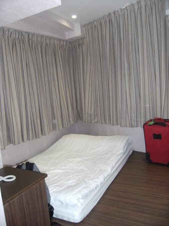 Kam Do Guest house