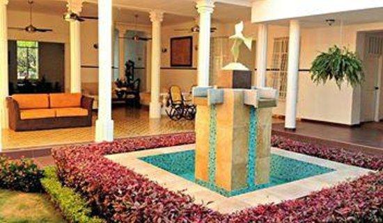 Casa Murillo Hotel