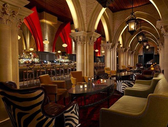 Ballo Italian Restaurant Uncasville Menu Prices Reviews Tripadvisor