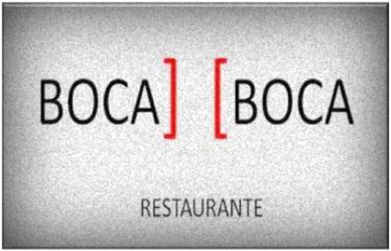 Boca-Boca: getlstd_property_photo