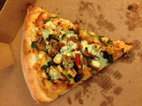 california pizza kitchen palm beach gardens 3101 pga blvd l 21 restaurant reviews phone