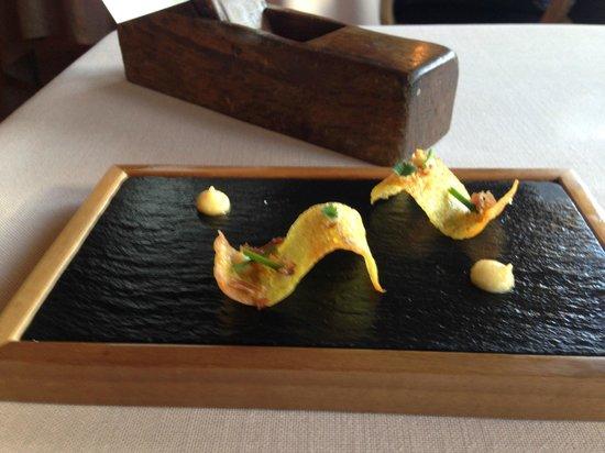 Copenhagen denmark level contributor 42 reviews 17 restaurant reviews