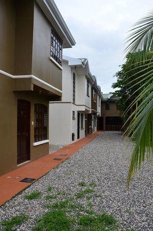 Apartamentos Herrera : getlstd_property_photo