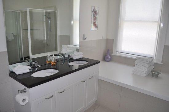 Belton Apartments: Spacious Luxury