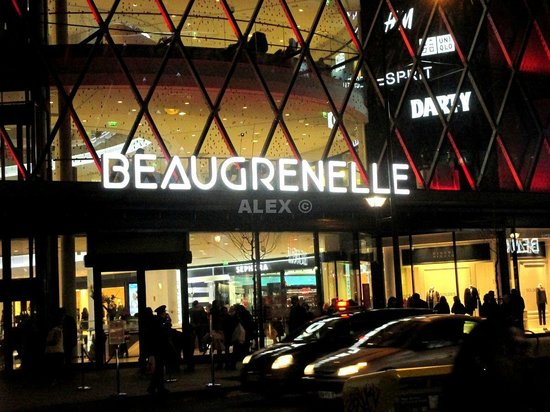 eclectic paris - Restaurant Reviews, Phone Number & Photos ...