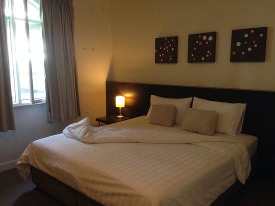 bts picture of 24 inn hotel bangkok tripadvisor rh tripadvisor com