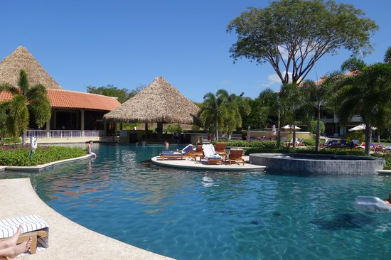 The Westin Golf Resort & Spa, Playa Conchal: Pool