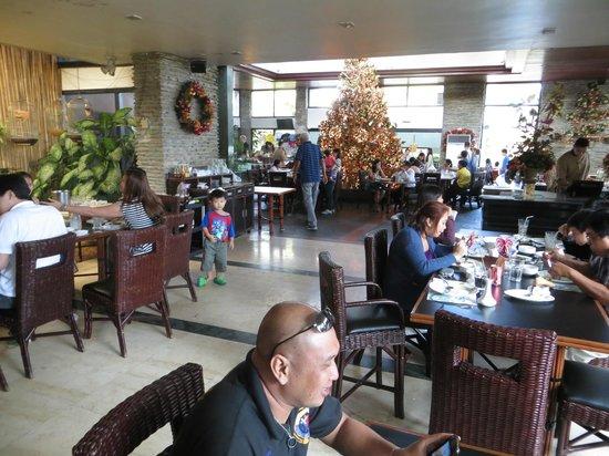 Laing - Picture of Josephine Restaurant, Tagaytay ... Josephine S Restaurant