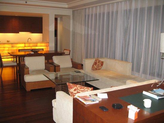 Pullman Danang Beach Resort: Rm238