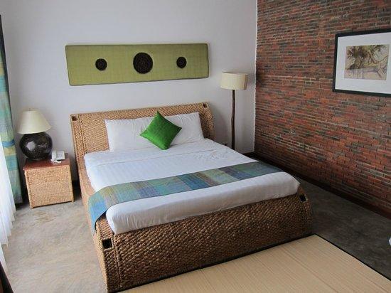 Casa Villa Independence: Room !