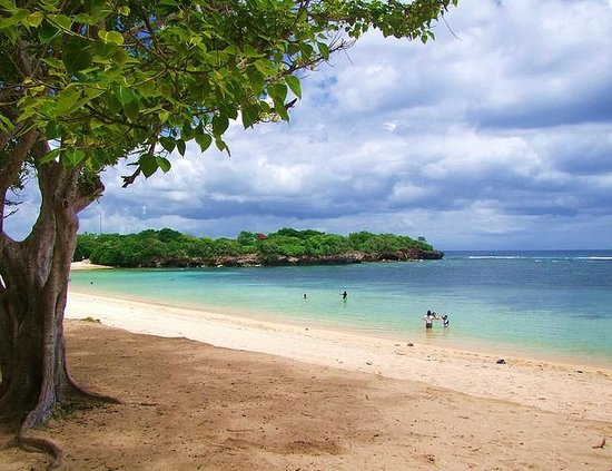 Nusa Dua Beach (87760867)