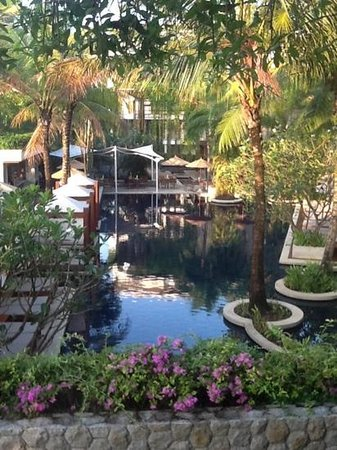 The Chava Resort: The Chava