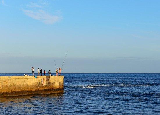 El Faro de Maspalomas. 5