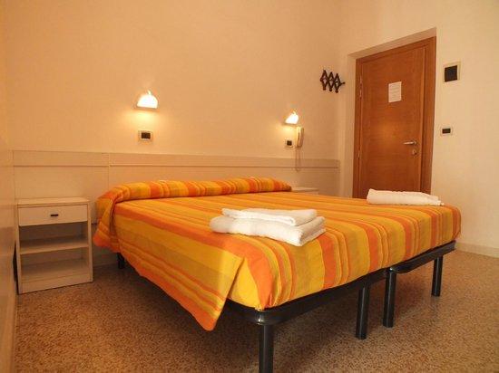 Luana Hotel