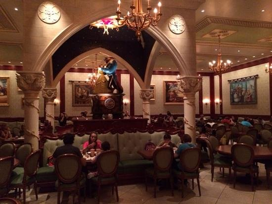 reviews 36 restaurant reviews 45 helpful votes a great disney dining