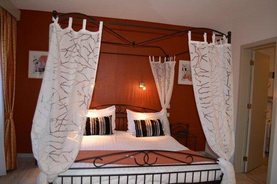 Kasteel Wurfeld Hotel