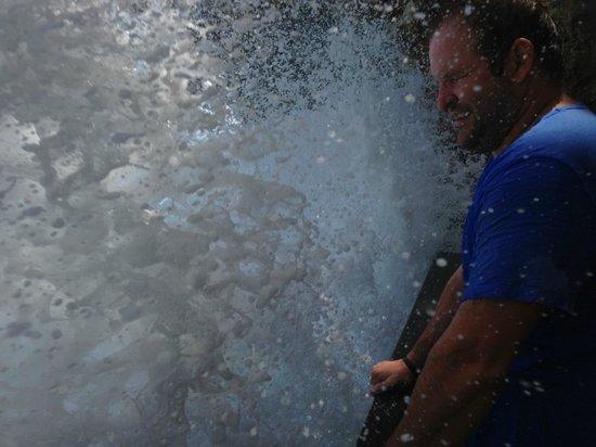 Villas Sur Mer : More Waves