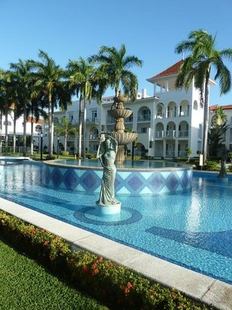 Best Rooms At Riu Tequila