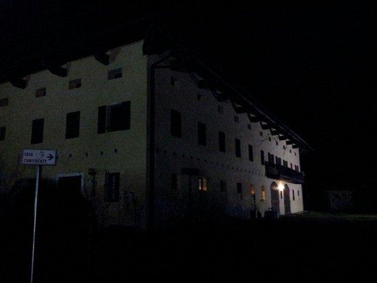 Museo Etnografico di Serravella
