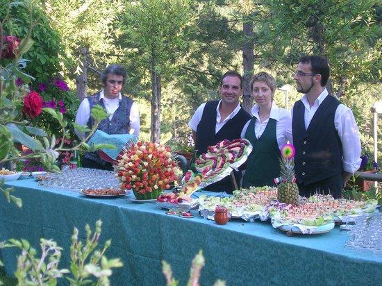 verde soggiorno don bosco ~ dragtime for . - Verde Soggiorno Don Bosco