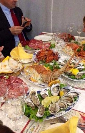 Wok of Milan: Capodanno 2013