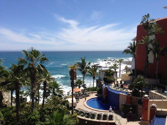 Welk Resorts Sirena Del Mar Want To Go Back