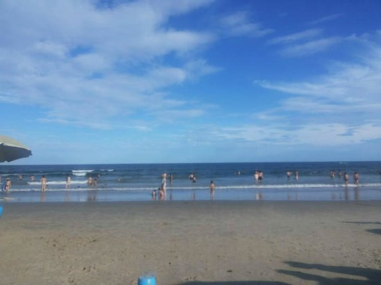 Things To Do in Guaratuba Beach (Central), Restaurants in Guaratuba Beach (Central)
