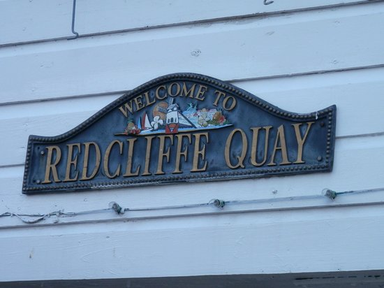Redcliffe Quay 4
