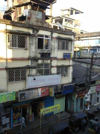 Hotel Dhakaiya, Silchar - Restaurant Reviews & Photos - TripAdvisor