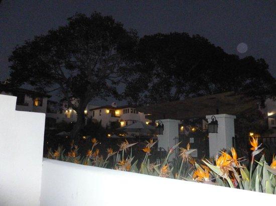 Omni La Costa Resort & Spa: Room view