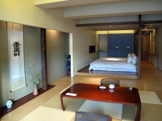 Iroha : My Room