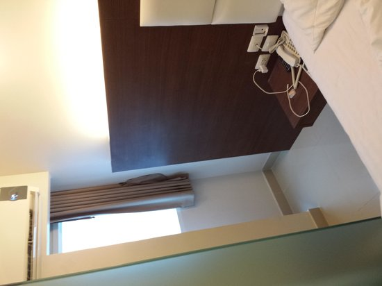 Studio Nana by iCheck inn: room