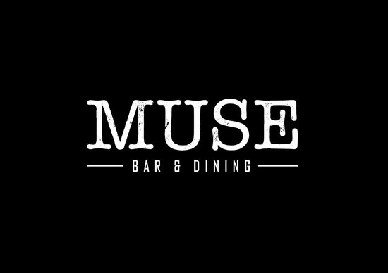 Muse Bar & Dining