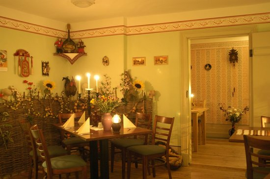 russisch biertje foto van alexandrowka 1 russisches restaurant potsdam tripadvisor. Black Bedroom Furniture Sets. Home Design Ideas