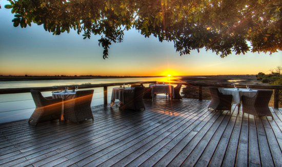 Chobe Game Lodge: getlstd_property_photo