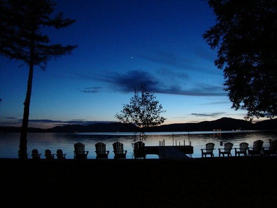 Stiefvater's Lakeside Cottages : getlstd_property_photo