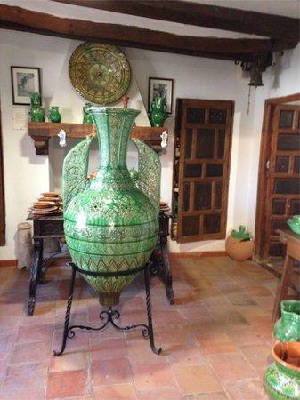 Alfar Pablo Tito: Exquisite pieces