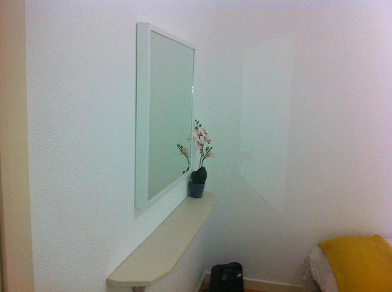 Lisbon Inn: Alfama 1 - Espelho