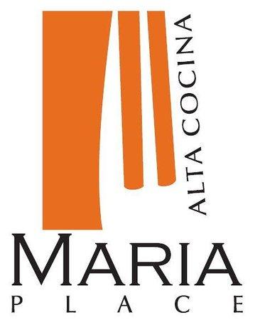 Maria Place Alta Cocina