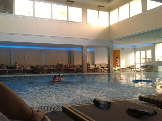 Palace Hotel Meggiorato Tripadvisor