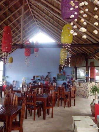 Cafe Karlita's: karlitas