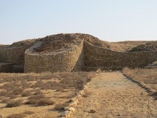 Sindh Province, Pakistan: Bhambore