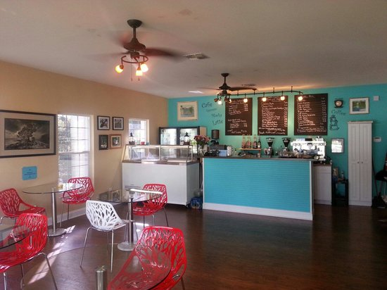 Sweet Mayberry's Cafe Inc.: Sweet Mayberry's Cafe