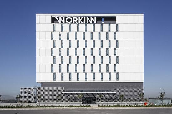 Workinn Hotel