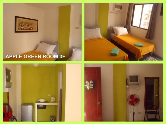 8 colors beach house updated 2017 hotel reviews boracay philippines tripadvisor